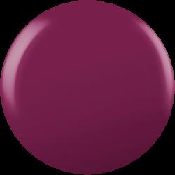 SHELLAC VIVANT 7.3ml - CND