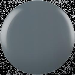 SHELLAC WHISPER 7.3ml - CND
