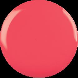 SHELLAC TROPIX 7,3 ML - CORAIL ROSÉ - CND
