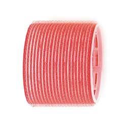 6 Rouleaux Velcro - Ø73 mm