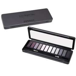 Palette TREND NIGHT SKY - PARISAX