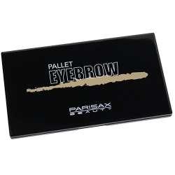 PALETTE EYEBROW - Palette à Sourcils PARISAX