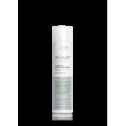 RE/START BALANCE - Shampooing Micellaire Purifiant 250ml
