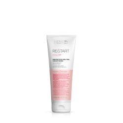 RE/START COLOR - Shampooing Micellaire Protecteur 250ml