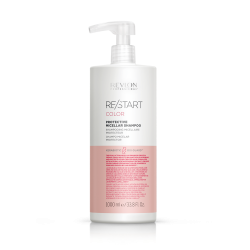 RE/START COLOR - Shampooing Micellaire Protecteur 1000ml