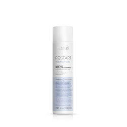 RE/START HYDRATION - Shampooing Micellaire Hydratant 250ml