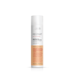 RE/START RECOVERY - Shampooing Micellaire réparateur 250ml