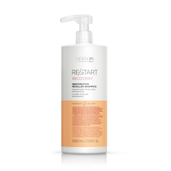 RE/START RECOVERY - Shampooing Micellaire réparateur 1000ml
