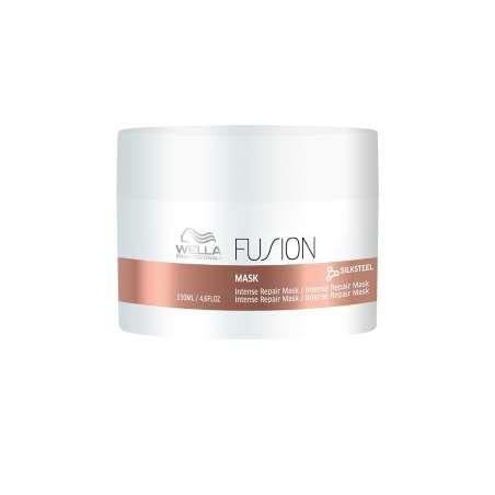Fusion Masque Intense Repair 150ml - Wella Professionals