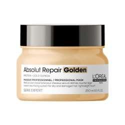 MASQUE ABSOLUT REPAIR GOLDEN 250ml -  EXPERT L'Oréal