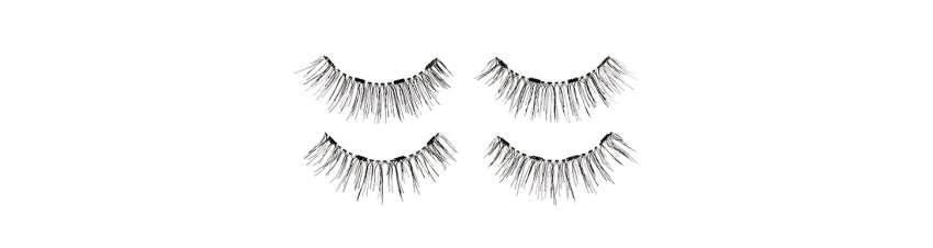 Faux Cils Magnetic Double 110 ARDELL