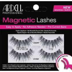 Faux Cils Magnetic 113 - ARDELL