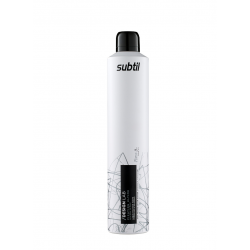 Laque Fixation Forte 300ml - DESIGN LAB - SUBTIL