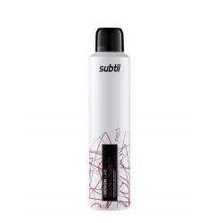 Spray Poudre Texturisant 250ml - DESIGN LAB - SUBTIL