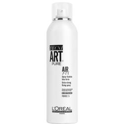 TECNI.ART AIR FIX PURE SPRAY 400ml