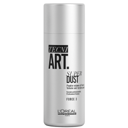 TECNI.ART SUPER DUST 7gr