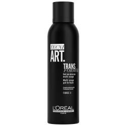 TECNI ART TRANSFORMER GEL 150ml
