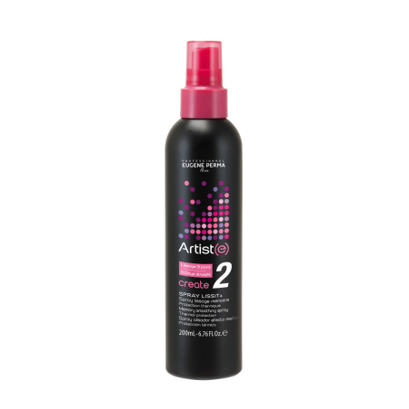ARTIST(E) SPRAY LISSIT+ 200ml