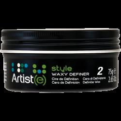 ARTIST(E) WAXY DEFINER 75gr
