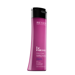 CONDITIONER BE FABULOUS DAILY CARE 250ml - Cheveux normaux à épais