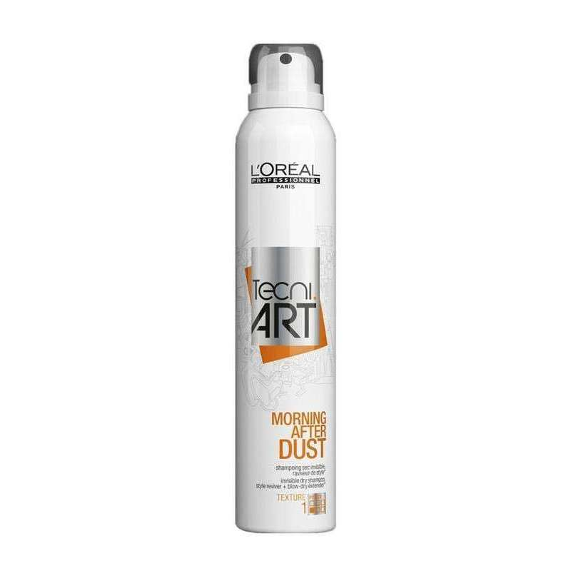 TECNI.ART MORNING AFTER DUST 200ml
