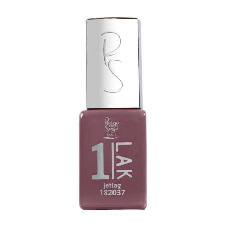 1-LAK JETLAG 5ML - Peggy Sage