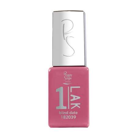 1-LAK BLIND DATE 5ML - Peggy Sage