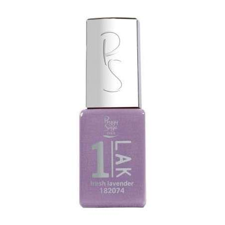 1-LAK FRESH LAVENDER 5ML - Peggy Sage
