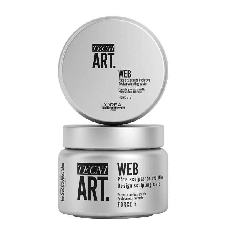TECNI ART WEB 150ml