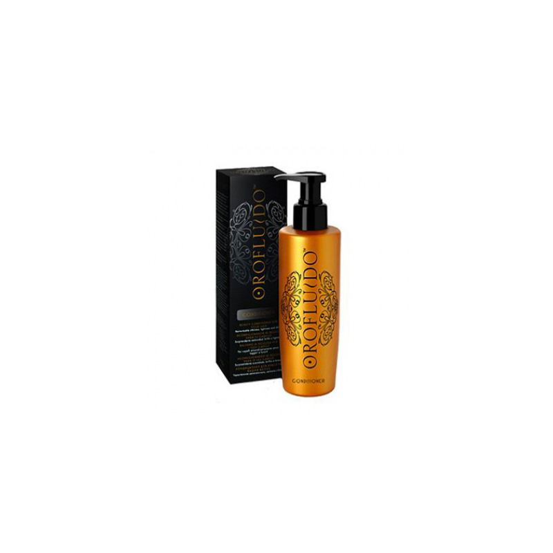 OROFLUIDO Conditioner Baume 200ml - Revlon Professional