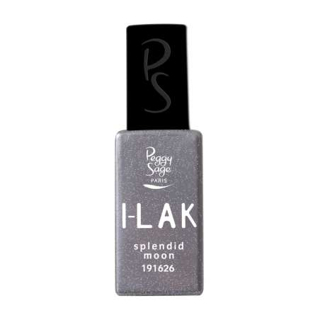 I-LAK SPLENDID MOON - 11ML Peggy Sage