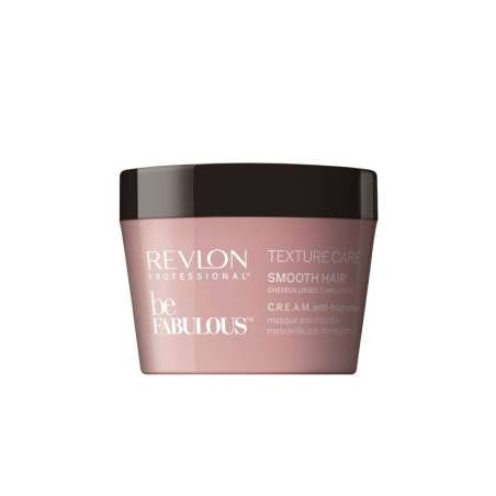 Masque BE FABULOUS TEXTURE SMOOTH 200ml