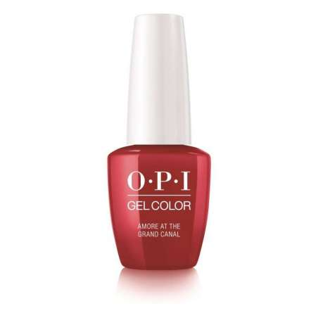 GelColor Amore at Grand Canal 15ml OPI