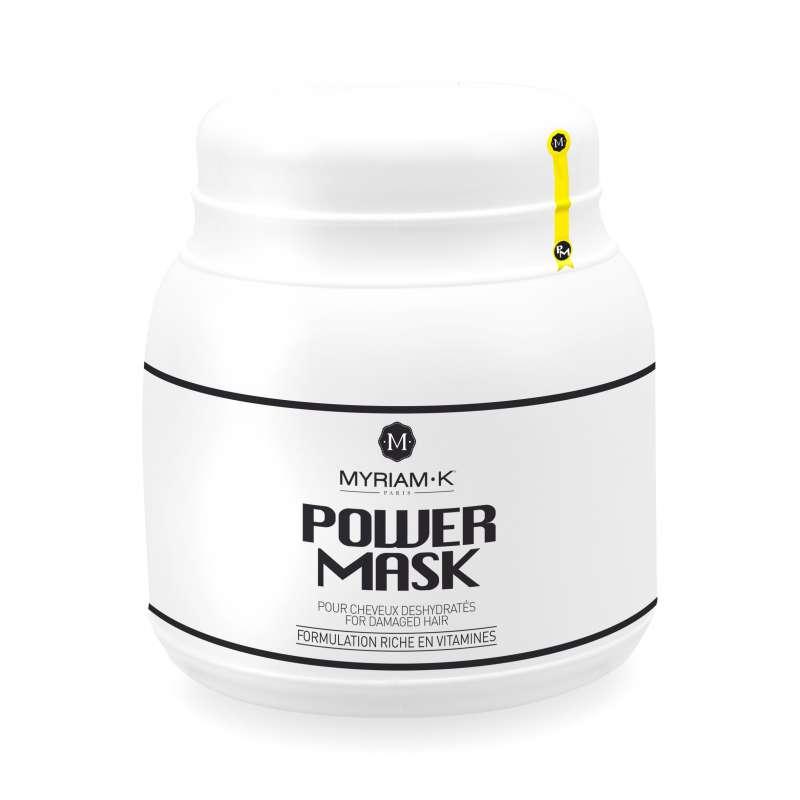 POWER MASK MYRIAM K