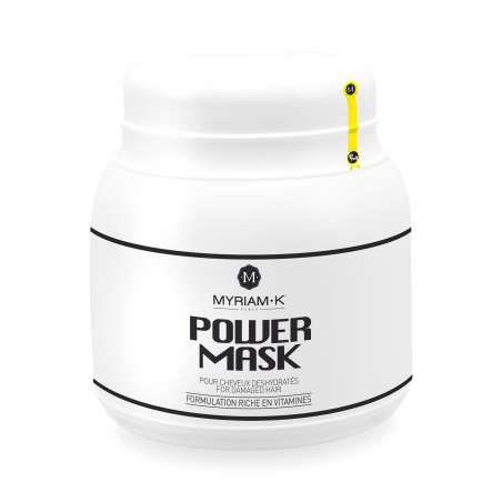 POWER MASK MYRIAM K 1000ml