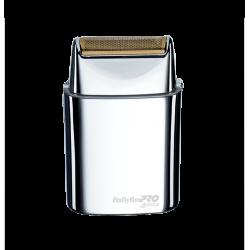 FOILFX01 Shaver