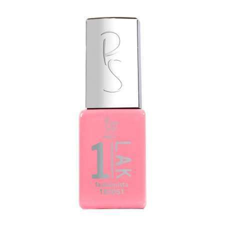 1-LAK FASHIONISTA 5ML - Peggy Sage
