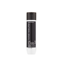 The Re-Bond SOIN CONDITIONNER 300ml - Total Result MATRIX