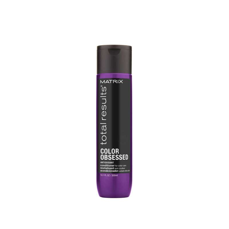 Color Obsessed Conditonner 300ml - Total Result MATRIX