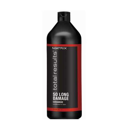 So Long Damage Conditioner 1000ml - Total Result MATRIX