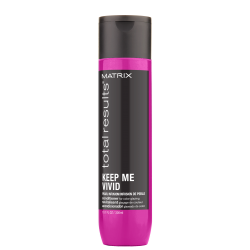 Keep Me Vivid Conditioner 300ml - Total Result MATRIX