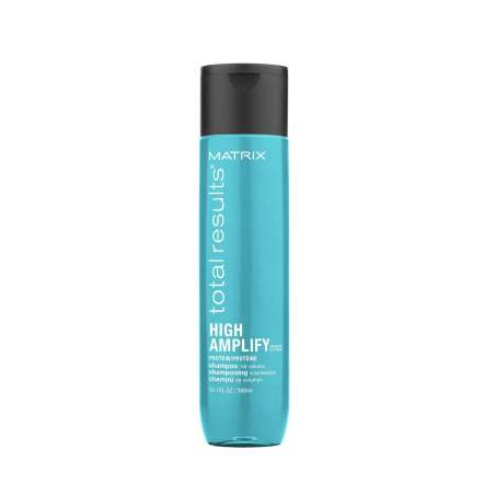 High Amplify Shampooing volumateur 300ml - Total Result MATRIX