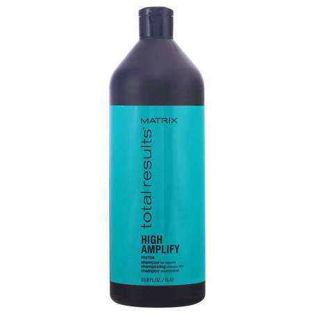 High Amplify Shampooing volumateur 1000ml - Total Result MATRIX