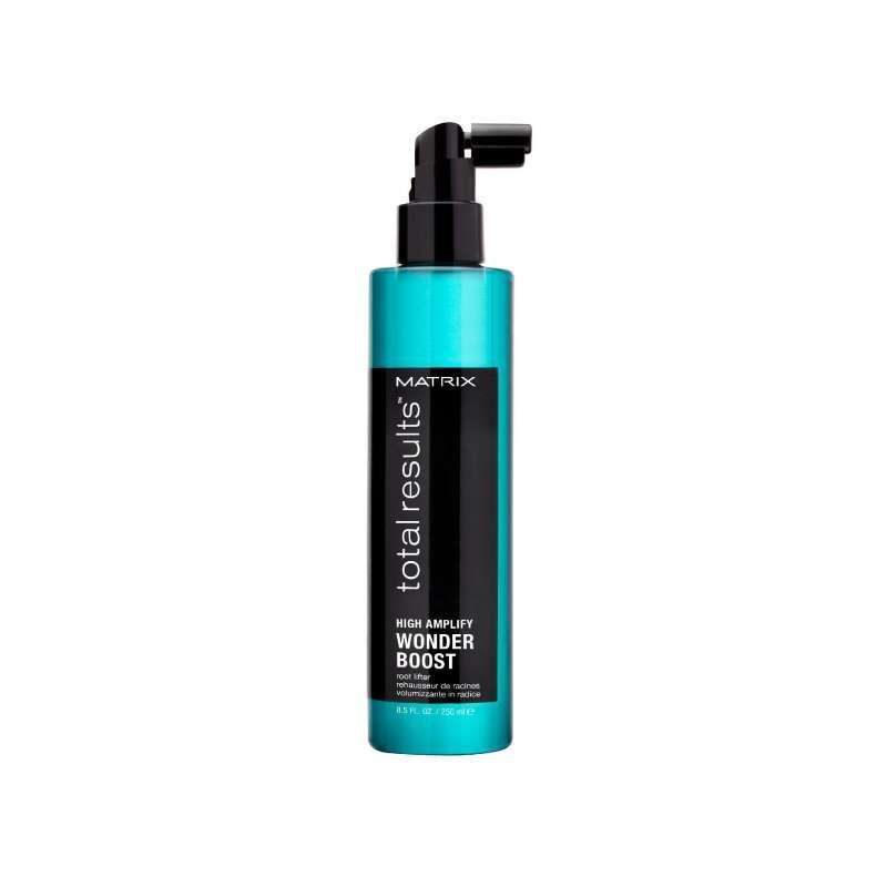 High Amplify Wonder Boost Spray 250ml - Total Result MATRIX