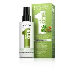 Uniq one Green REVLON 150ml