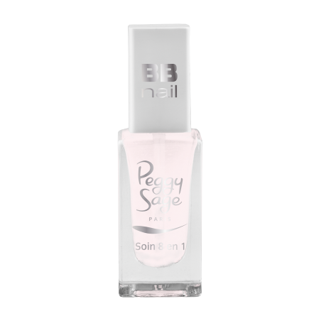 BB Nail 11ml -  PEGGY SAGE