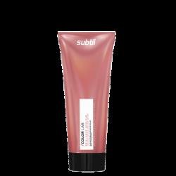 Subtil COLORLAB Shampooing sublimateur d'éclat brillance 200ml
