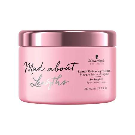MAD ABOUT LENGTHS Masque 300ML