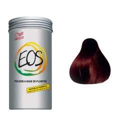 EOS POIVRON ROUGE  N° 7 - 120G - Coloration Végétale - WELLA