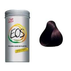 EOS TANDORI POURPRE N°11 - 120G - Coloration Végétale - WELLA